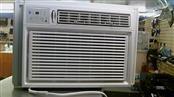 COMFORT-AIRE Air Conditioner RADS-151J